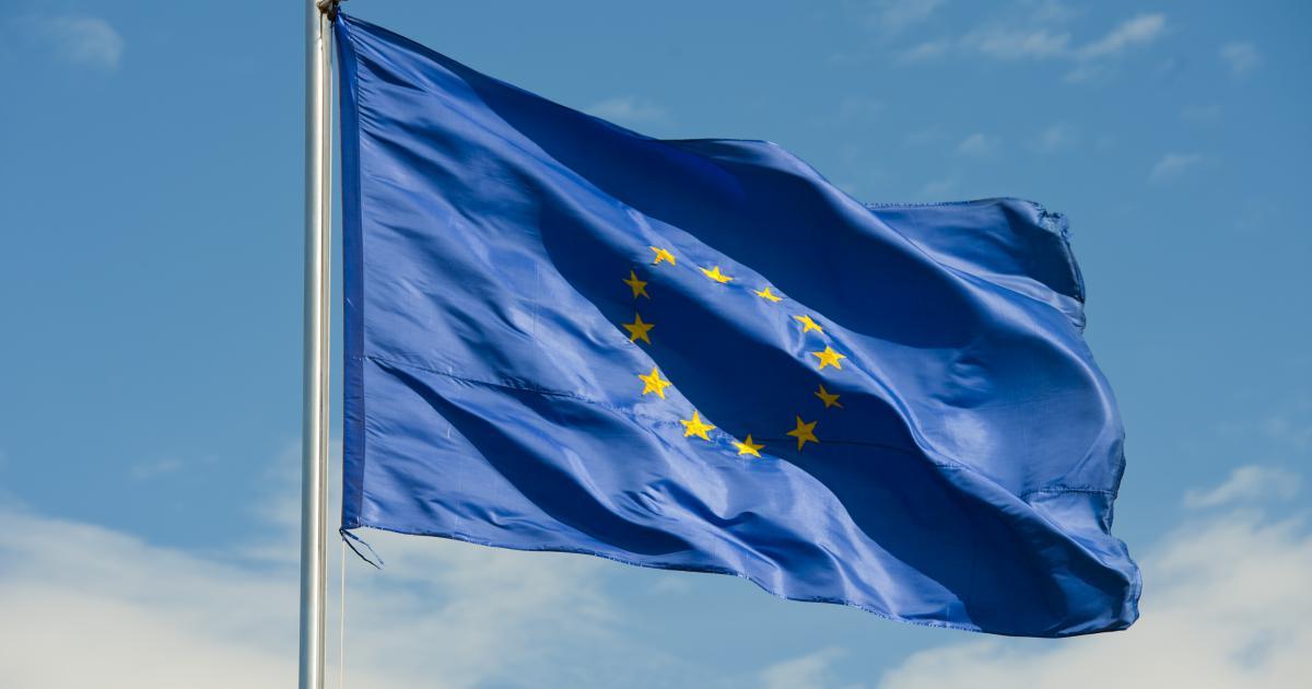 EUR/AUD: евро выглядит