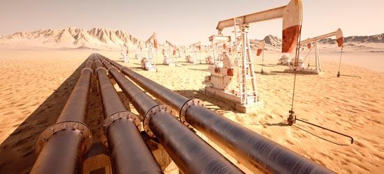 Нефть нашла новый повод