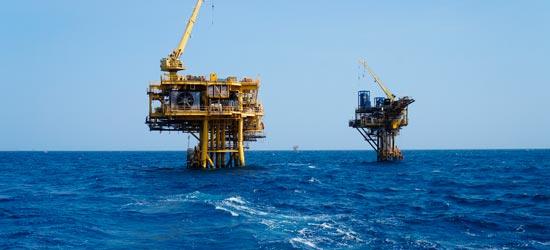 Рынок нефти. Большинство