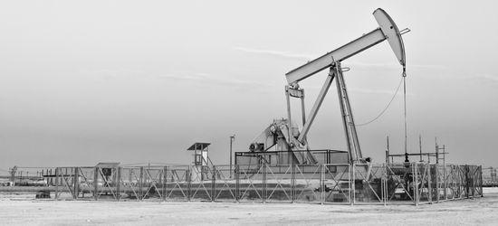 Баррель нефти уже почти