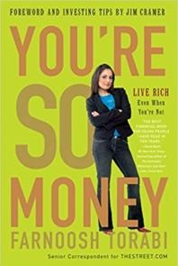 You're So Money: Live