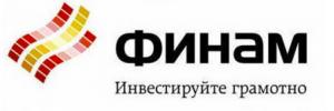 Банк Санкт-Петербург -