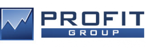 Логотип PROFIT Group