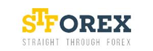 Логотип STForex