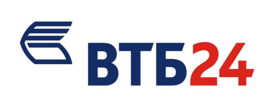 ВТБ24