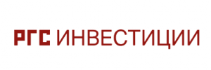 Логотип РГС Инвестиции