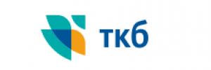 ТКБ реализует продукты
