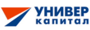 УНИВЕР Капитал