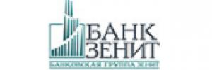 В Банке ЗЕНИТ избран