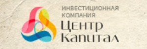 Логотип РЕГИОН Инвестиции
