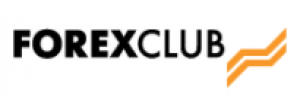 Forex Club снизил
