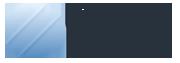 Логотип Финанс-Инвест