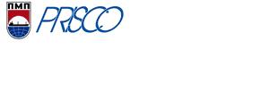 Логотип Приморское морское