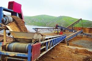 Азербайджан: рост добычи
