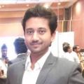 Akash Gaurav