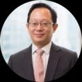 Mark Pui