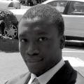 Charles Agbaje
