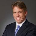 John Gacinski, CPA