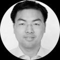 Mark Zhong