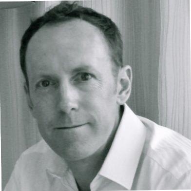 J. Michael Bradley