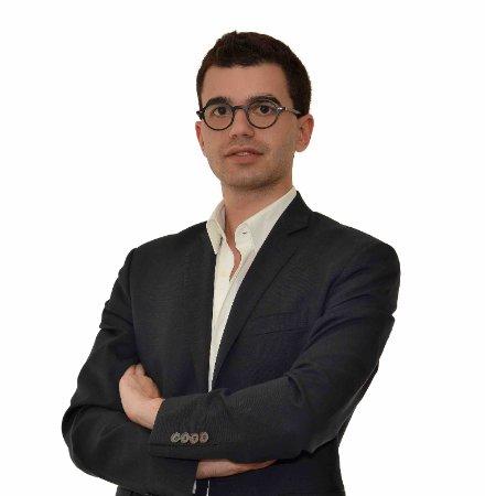 Davide Vicini