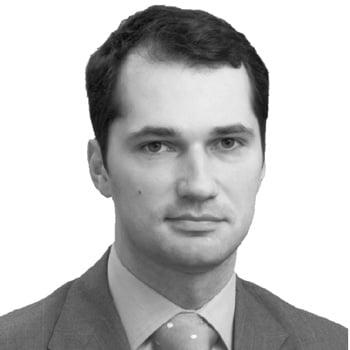 Alexander Shatalov