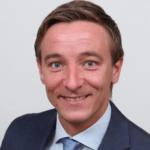 Edwin Van den Berg