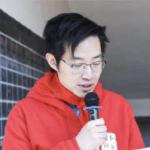 Chuck Tsai