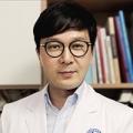 Hyun Wook Han