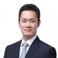 Jeong Ho Seok