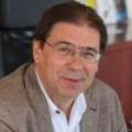 Alain Parize