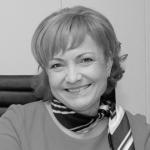 Irena Linasi Rogač