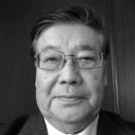 Yutaka Kameda