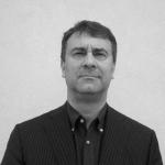 Diego De Fecondo