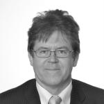 Prof. Dr. Matjaž Gams