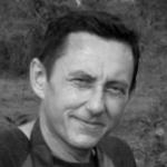 Dr. Mario Žganec