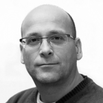 Mark Zwanenberg