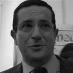 Prof. Dr. Massimo La