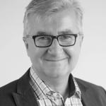 Dr. Gerhard Kleineidam