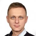 Vasyl Pavlovych
