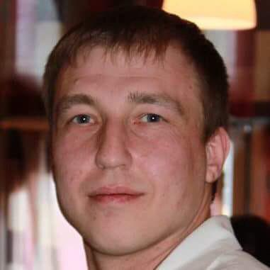 Gene Libov