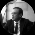 Norbert Seo