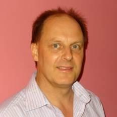 Steve Babbage