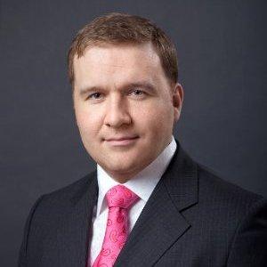 Aleksandr Lemchik