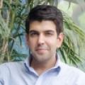 Farouk Meralli