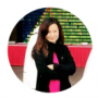 Michelle Tsing
