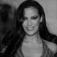 Claudia Brizendine