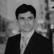 Abdul Rauf