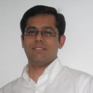 Chintan Thakkar