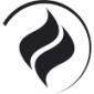 Логотип Ignite Ratings